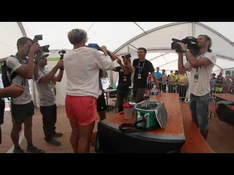 salomon speedcross 3 original vs fake 400ml