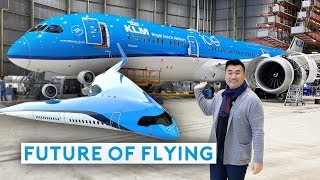 the-future-of-flying-is-sustainable-air-travel-possible