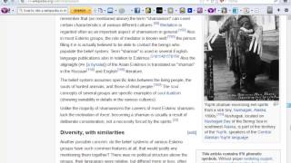 Mla Format In Text Citation Wikipedia   Clasifiedad  Com How To Repair