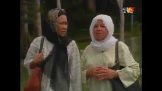 Video Cinta Si Penggali Kubur download MP3, 3GP, MP4, WEBM, AVI, FLV Juli 2018