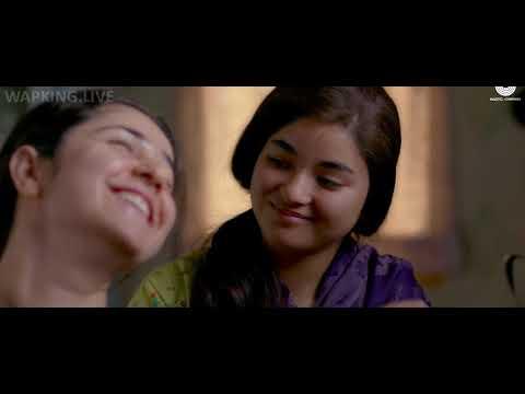 Meri Pyaari Ammi Secret Superstar FHDvideoming
