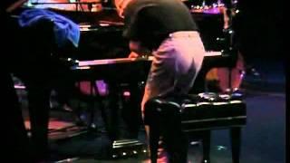 Keith Jarrett Trio   Georgia on My Mind