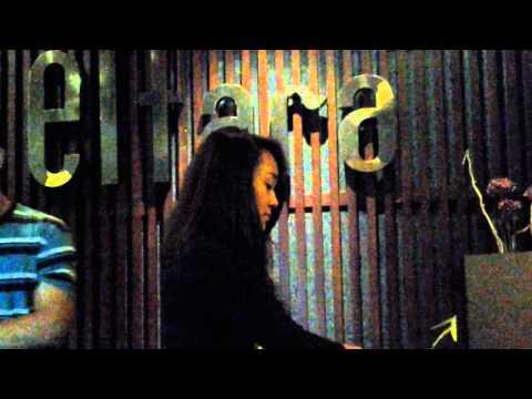 Elfara 999 DJ  on air at Elfara fm malang Mp3