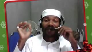 Makka manal thattil