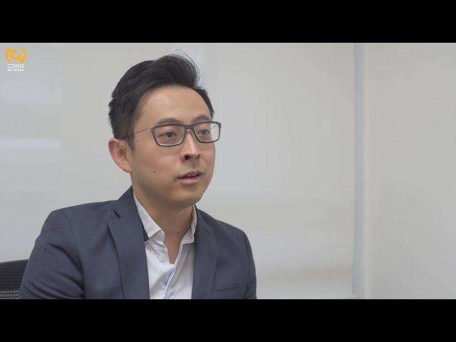 【HKBCS 2018】MaiCapital料STO有助開拓新市場