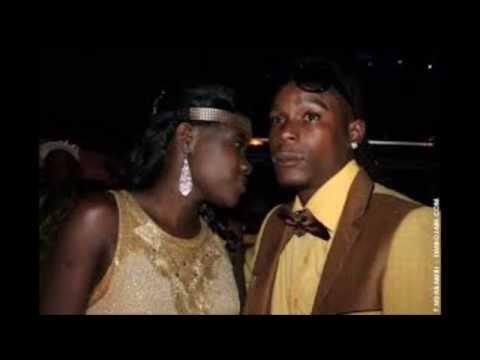 soul jah love & bounty lisa wandipengesa