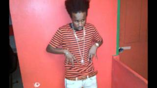 Popcaan - No Yes Man [TJ REC] DEC 2011