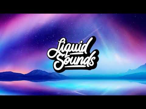 Selena Gomez - Back To You (Void Memories Remix)