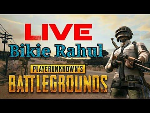 pubg-live- -25th-july- -rank-push-wtf-26-kills-with-chicken
