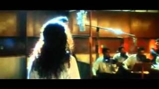 Abija... Abija - Hindi song.flv