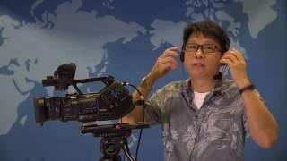 06 Sony PXW EX3攝影機教學