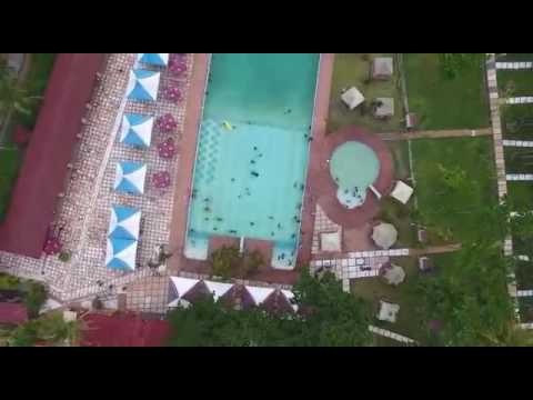 Sun 'n' Sand Holiday Resort Mangochi Malawi Central Africa