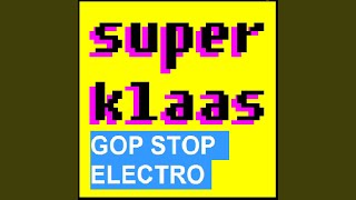 Gop Stop Electro