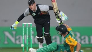 Live match South Africa vs  NewZeland world cup 2015