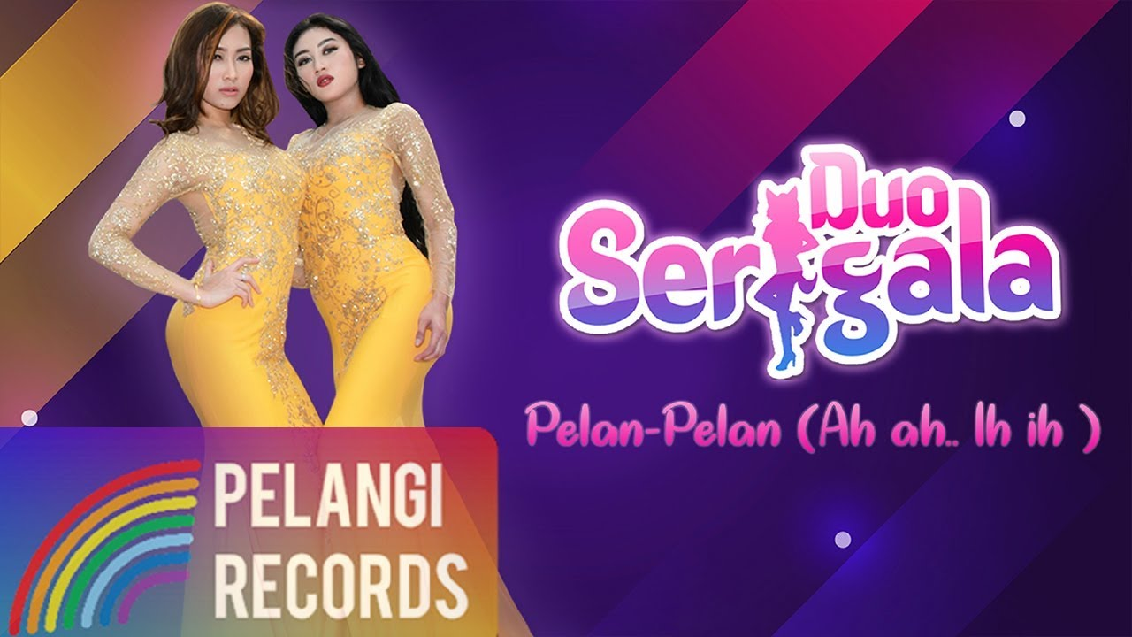 download lagu sayang duo serigala versi indo
