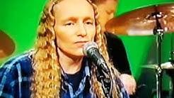 Mikaela Vuorio - Yle TV Live 2000 - Todellinen Rakkaus