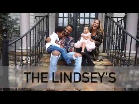 duction: Who are the Lindsey's?