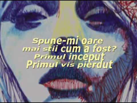 Vita de Vie - Praf de stele +Lyrics