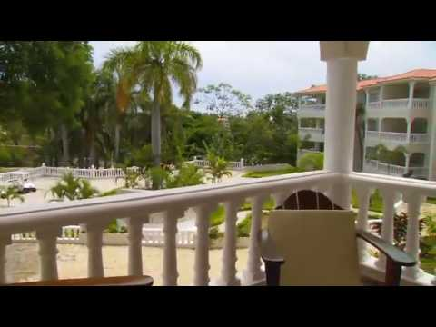 Dominican Republic Vacations - LHVC at Crown Residence Suites & Spa