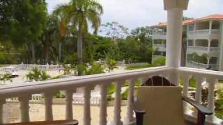 dominican republic vacations lhvc at crown residence suites spa