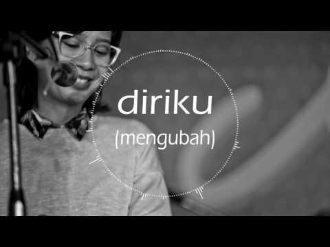 L'alphalpha - Tarian (Lirik)
