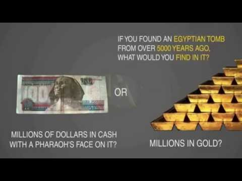 Gold Bullion Price | Gold Spot Price | Gold Bullion Bar Price