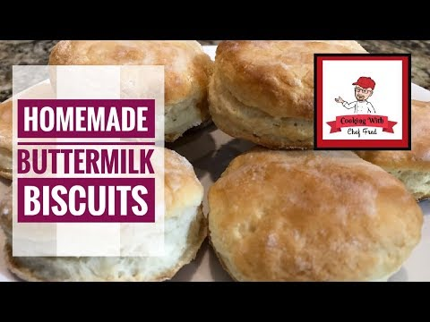 how-to-make-buttermilk-biscuits