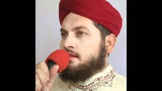 NEW HAMD PARWAR DIGARE AALAM. (AZEEM QADRI AK)