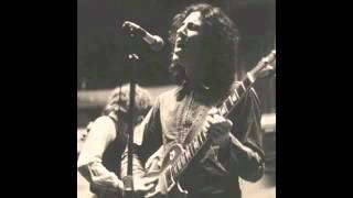 Fleetwood Mac - Underway Live