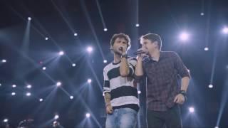 Baixar Bruninho e Davi - Ao Vivo no Ibirapuera (Premiere do DVD na VEVO)