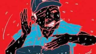 裸・番長の自作PV第四弾 2009/04/01結成 HP: http://www.bossbig.com/ This Music And Animation Created By La Bancho.