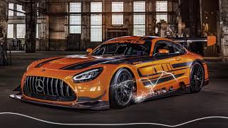 Best Car Music Mix 2019   Electro & Bass Boosted Music Mix   House Bounce Music 2019 #26