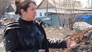 09/04/2015 - Новости канала Первый Карагандинский(, 2015-04-09T15:04:59.000Z)