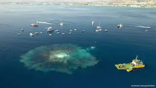 new-wreck-in-larnaka-vessel-elpida-hope-by-cyprus-from-air