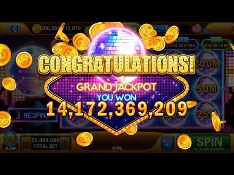 Grand mondial casino sign in
