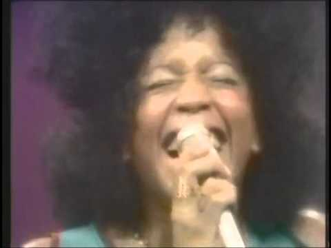 "Ashford & Simpson ""Soul"" on PBS 10.11.72"