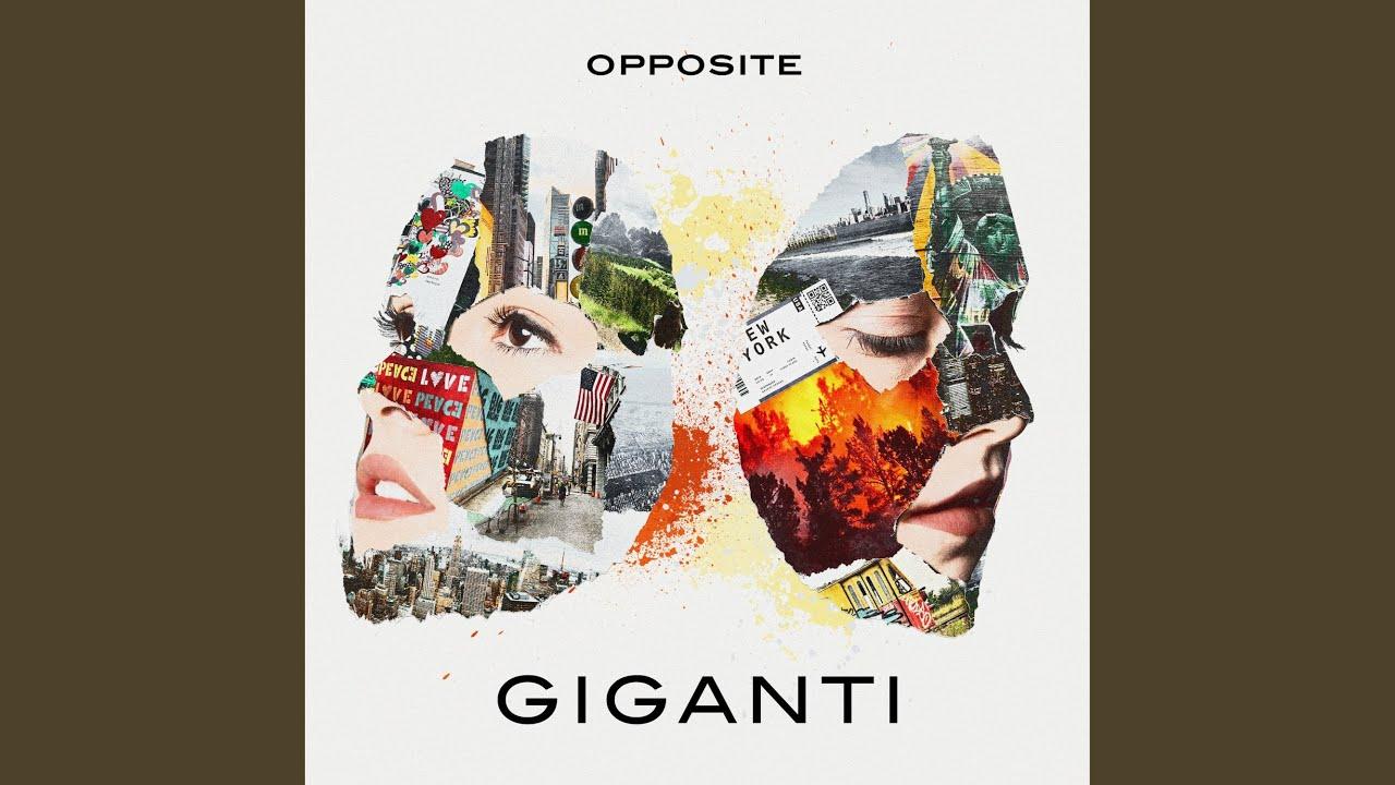 Download Giganti