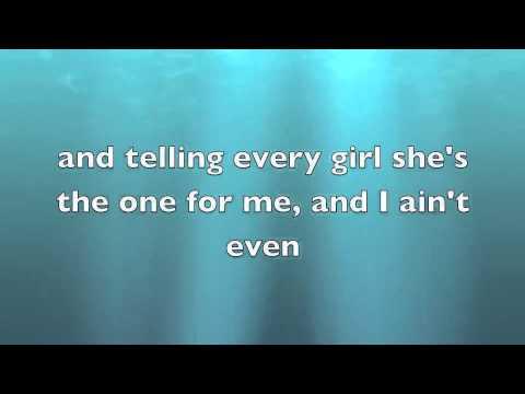 Drake - Forever Lyrics
