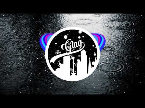Krys Talk  Fly Away (JPB Remix) [Glng]