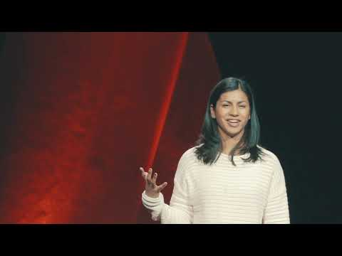 Nonviolent Communication And Self Awareness | Maria Engels | TEDxAllendaleColumbiaSchool