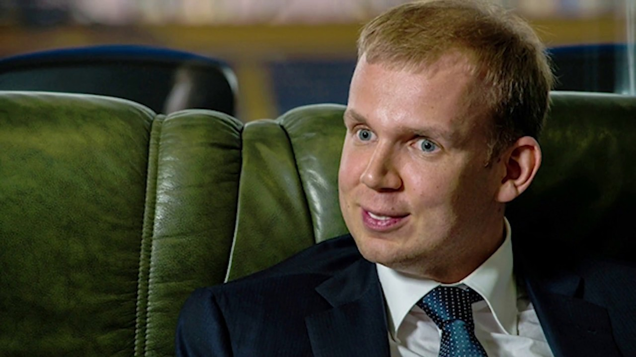 Как Курченко сливает вице-премьера РФ Дмитрия Козака на Донбассе