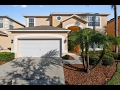 Home For Sale Near Disney: 209 Hideaway Beach lane, Kissimmee, Fl 34746