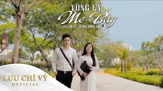 Vùng Lá Me Bay | Lưu Chí Vỹ ft Dương Hồng Loan
