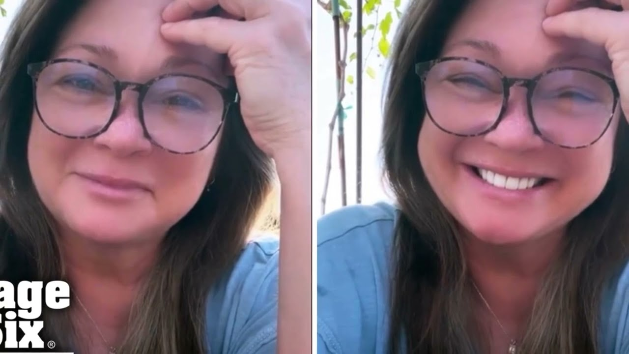 Valerie Bertinelli thanks fans for support after trolls criticize her weight