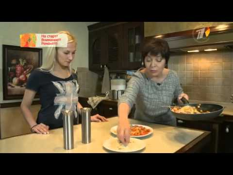 Наталья михайлова и александр жулин фото