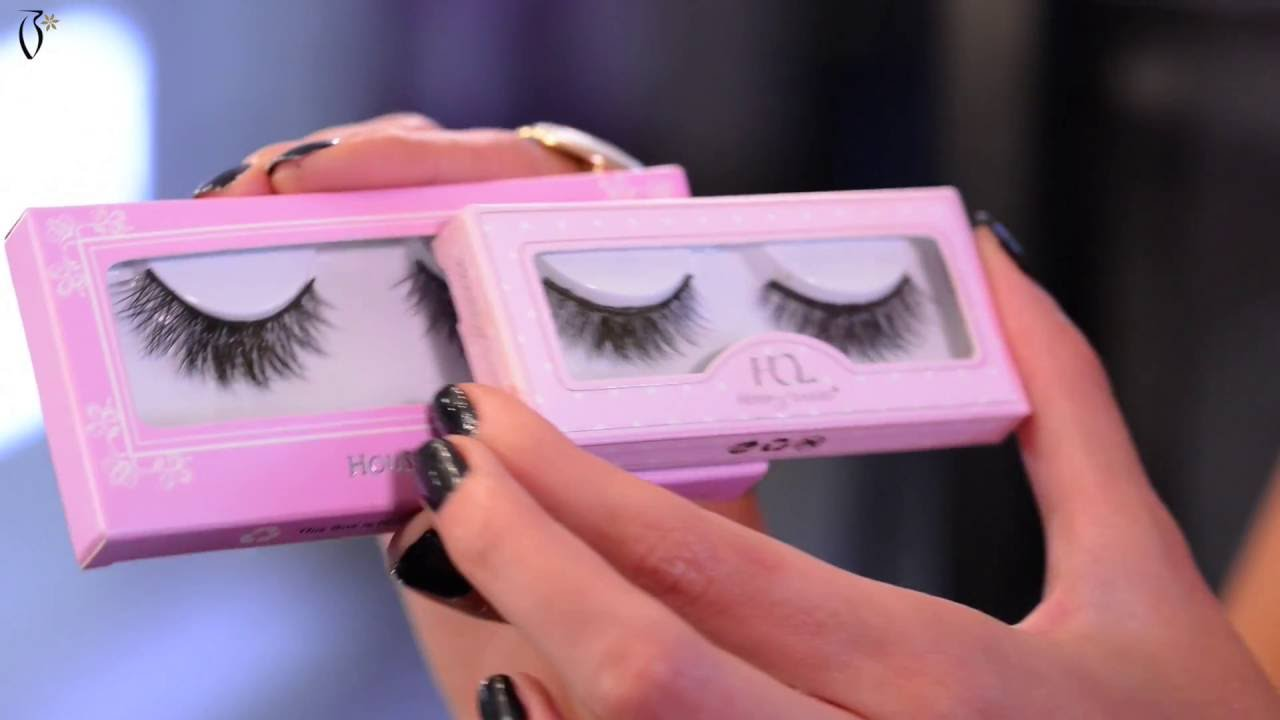 98ec5a81282 Boutiqaat: House of Lashes in Kuwait