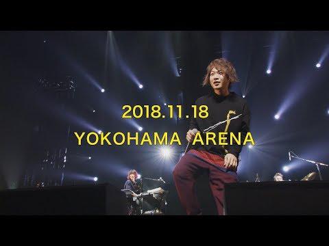 Aqua Timez FINAL LIVE 「last dance」ティザー映像�A