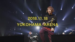 Aqua Timez FINAL LIVE 「last dance」 2019年3月27日(水) DVD、Blu-ray...