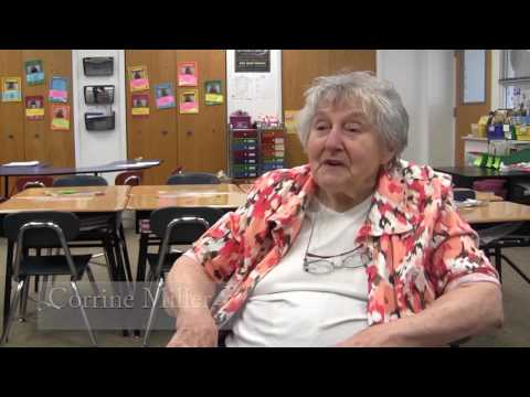 Delmar, Iowa Community Storytelling Project