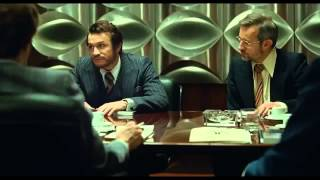 Saint Laurent Official French Trailer 2014   Yves Saint Laurent Biopic HD